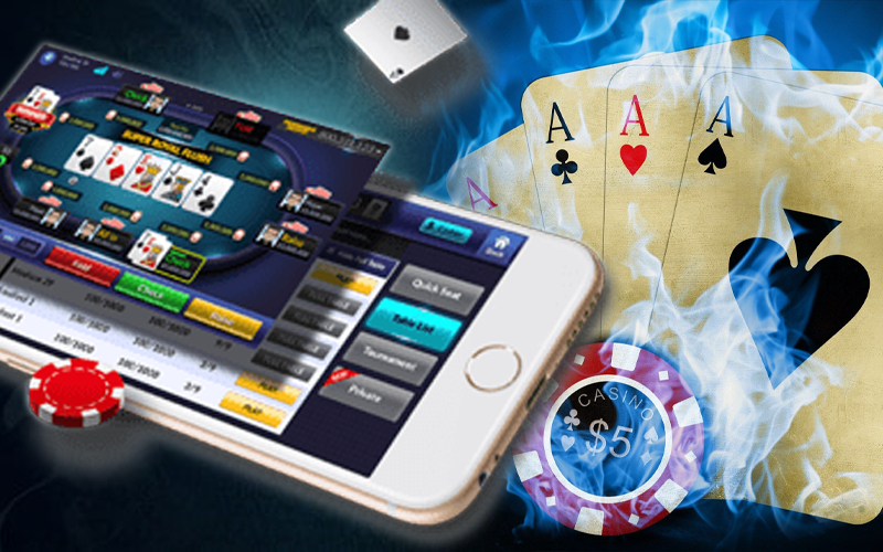 Unsur-unsur-Emosional-di-Permainan-Judi-Poker-Daring-Tidak-Diperlukan