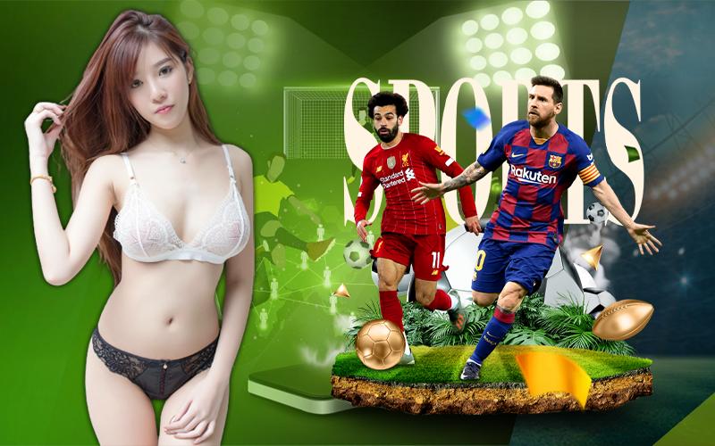 Ricuh Pemain Judi Bola Bahas Situs Palsu dan Resmi