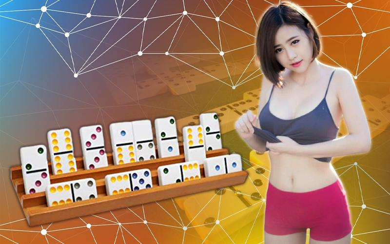 Layanan Dominoqq Online yang Sudah Tersedia Lengkap